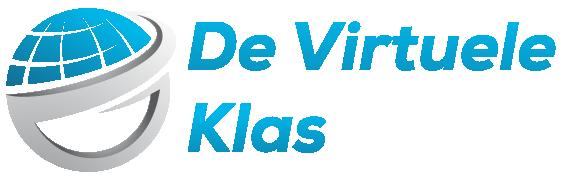 De virtuele klas